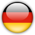 Translations into German