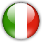 Translation into Italian