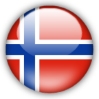Translations into Norwegian